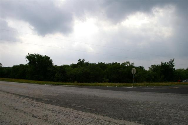 2794 Hwy  174, Kopperl, TX 76652 (MLS #14101515) :: All Cities Realty