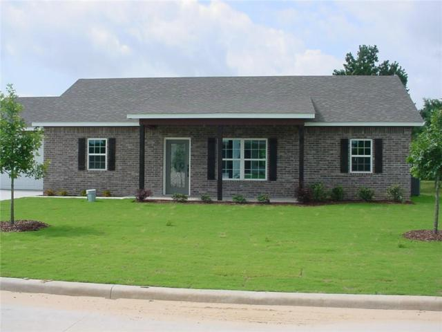 206 Barn, Emory, TX 75440 (MLS #14101539) :: RE/MAX Town & Country