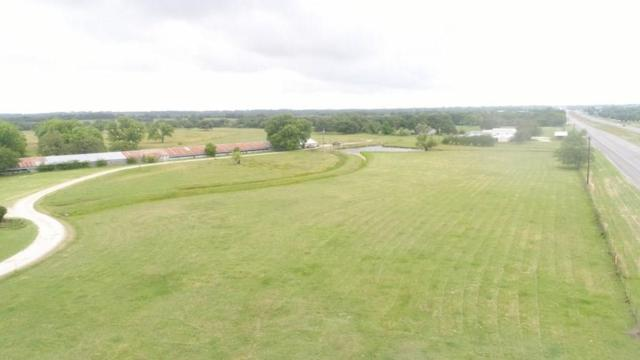 16333 S Us Highway 377, Dublin, TX 76446 (MLS #14101728) :: RE/MAX Town & Country