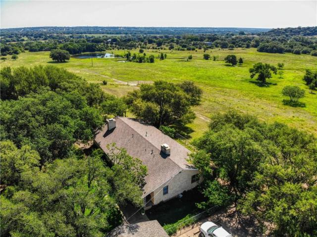 5840 Fm 219, Clifton, TX 76634 (MLS #14101799) :: RE/MAX Town & Country