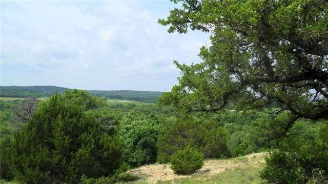 7311 Fm 1886, Azle, TX 76020 (MLS #14102106) :: RE/MAX Town & Country