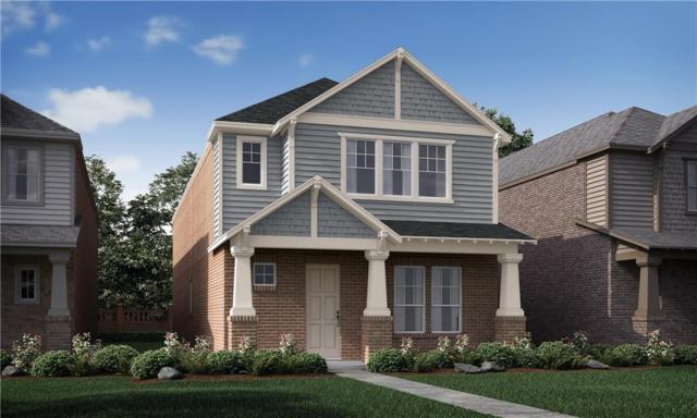 884 Deer Run Road, Flower Mound, TX 75028 (MLS #14102510) :: Real Estate By Design