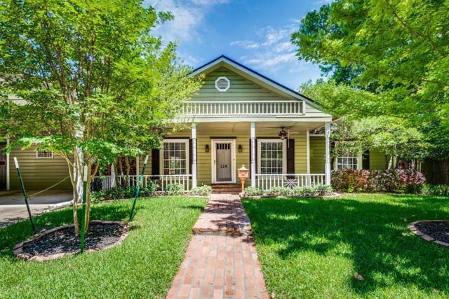 114 Kirven Avenue, Waxahachie, TX 75165 (MLS #14103624) :: Lynn Wilson with Keller Williams DFW/Southlake
