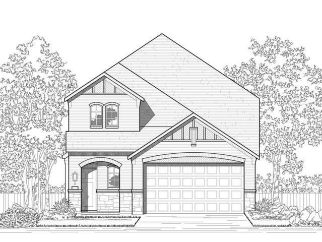 1004 Friesian Lane, Aubrey, TX 76227 (MLS #14104247) :: RE/MAX Town & Country