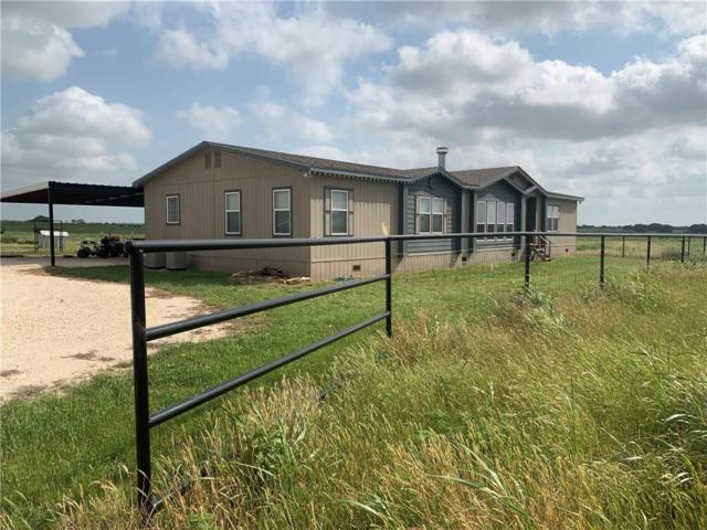 365 Cr 306, Goldthwaite, TX 76844 (MLS #14104325) :: RE/MAX Town & Country