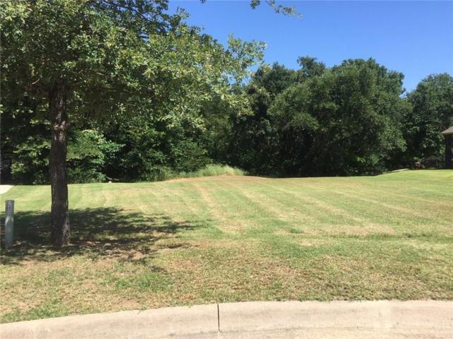 1220 Lytham Court, Fort Worth, TX 76028 (MLS #14105121) :: Lynn Wilson with Keller Williams DFW/Southlake