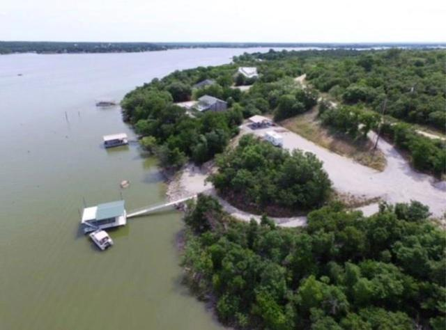 TBD Co Road 592, Eastland, TX 76448 (MLS #14105225) :: RE/MAX Town & Country