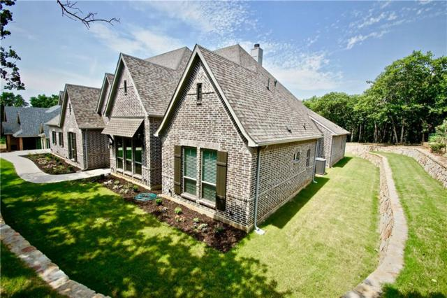 9388 Hilltop Road, Argyle, TX 76226 (MLS #14105612) :: North Texas Team | RE/MAX Lifestyle Property