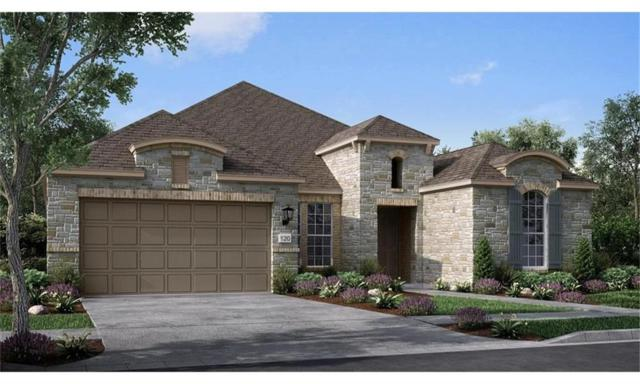 3001 Northshore Drive, Celina, TX 75009 (MLS #14105835) :: The Mitchell Group