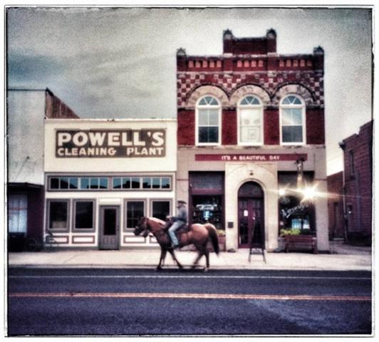 610 Conrad Hilton Boulevard, Cisco, TX 76437 (MLS #14105958) :: Post Oak Realty