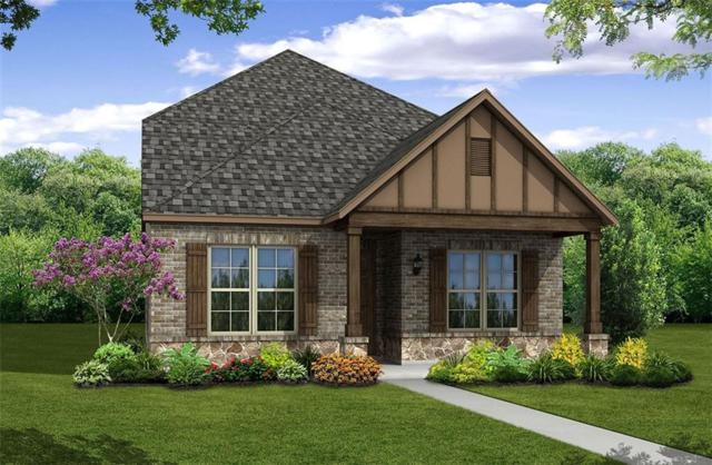 12766 Mercer Parkway, Farmers Branch, TX 75234 (MLS #14106552) :: RE/MAX Town & Country