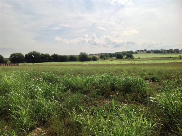 525 Eastmeadow Lane, Northlake, TX 76226 (MLS #14106790) :: The Real Estate Station