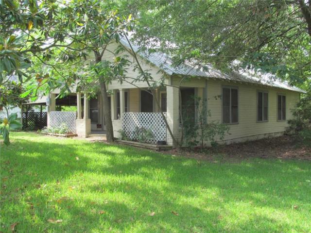 000 County Road 2416, Pickton, TX 75471 (MLS #14106841) :: Team Hodnett