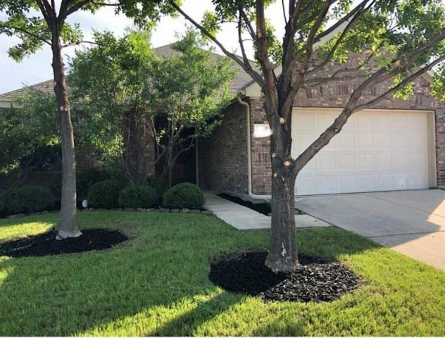 1232 Angelina Drive, Princeton, TX 75407 (MLS #14107012) :: Lynn Wilson with Keller Williams DFW/Southlake