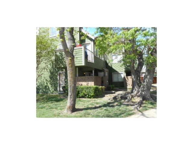 9823 Walnut Street #113, Dallas, TX 75243 (MLS #14107163) :: Team Hodnett