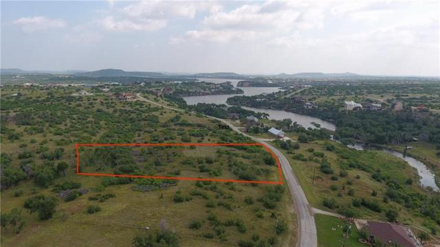 7116 Hells Gate Loop, Possum Kingdom Lake, TX 76475 (MLS #14107178) :: Premier Properties Group of Keller Williams Realty