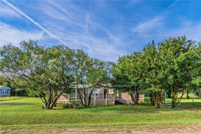 3716 Shady Lane, Joshua, TX 76058 (MLS #14107446) :: RE/MAX Town & Country
