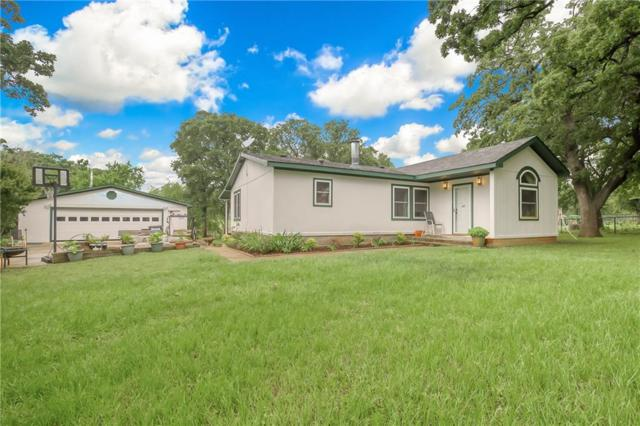 774 Yowell Road, Whitesboro, TX 76273 (MLS #14107606) :: RE/MAX Pinnacle Group REALTORS