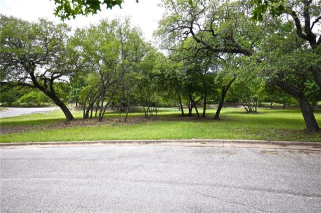 000 White Oak Court, Clifton, TX 76634 (MLS #14107779) :: RE/MAX Town & Country