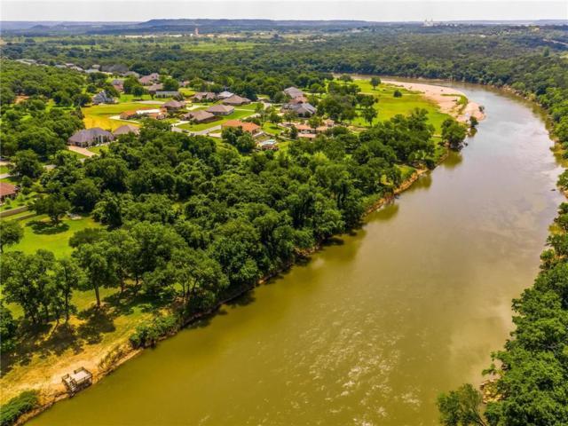 9314 Bellechase Road, Granbury, TX 76049 (MLS #14107869) :: Robbins Real Estate Group