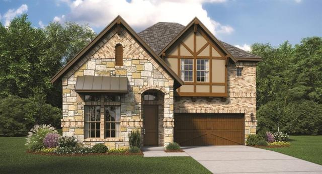 3424 Begonia Lane, Irving, TX 75038 (MLS #14107984) :: RE/MAX Town & Country