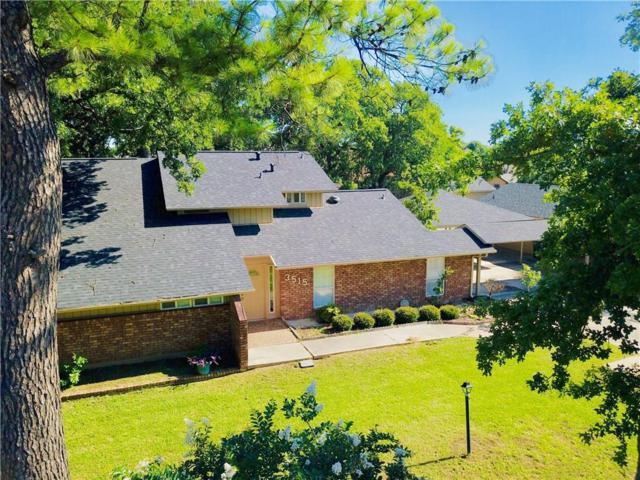 3515 W Sublett Road, Arlington, TX 76017 (MLS #14108031) :: Vibrant Real Estate