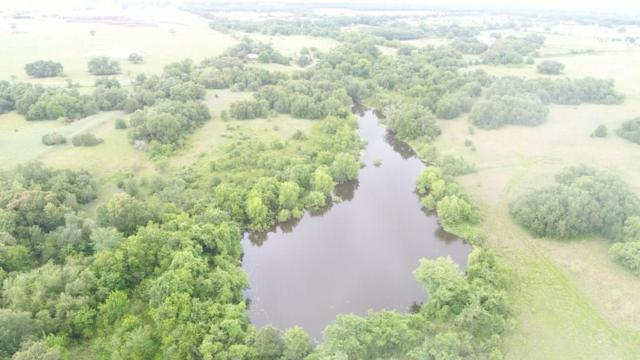 TBD Farm To Market 847, Stephenville, TX 76401 (MLS #14108191) :: RE/MAX Town & Country