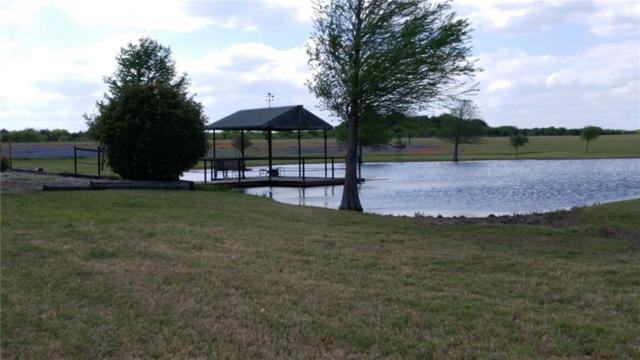 5225 County Road 0240, Corsicana, TX 75110 (MLS #14108277) :: RE/MAX Town & Country