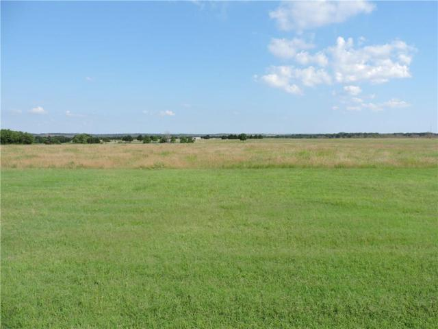 5225 County Road 0240, Corsicana, TX 75110 (MLS #14108284) :: RE/MAX Town & Country