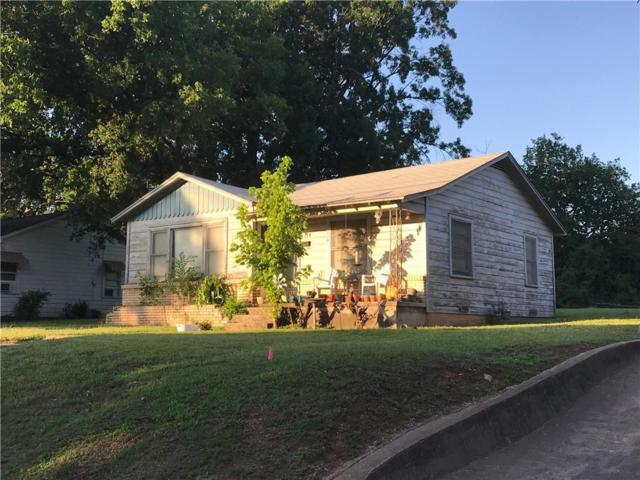217 S Roberts Cut Off Road, Fort Worth, TX 76114 (MLS #14108377) :: RE/MAX Town & Country