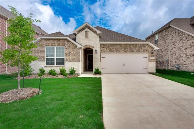 2904 Redbud Lane, Melissa, TX 75454 (MLS #14108540) :: RE/MAX Town & Country