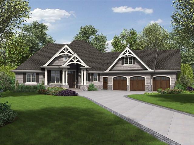A10 Fm 3364, Princeton, TX 75407 (MLS #14108703) :: The Real Estate Station