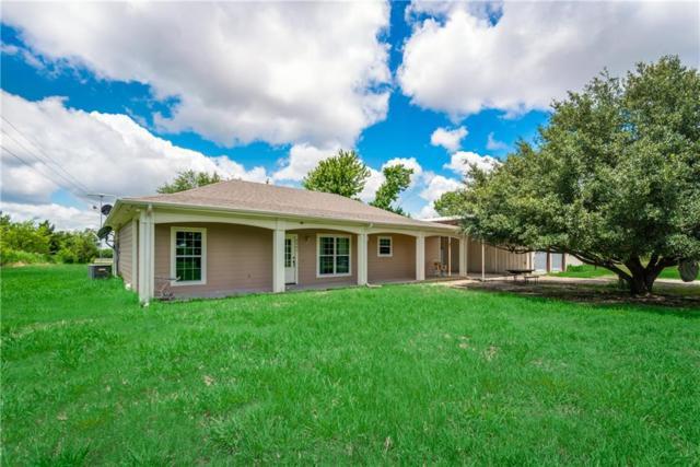 4661 County Road 3411, Lone Oak, TX 75453