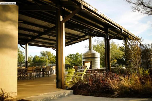 3021 Pioneer Path, Oak Point, TX 75068 (MLS #14108878) :: Lynn Wilson with Keller Williams DFW/Southlake