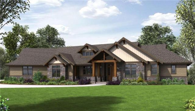 21B Fm 3364, Princeton, TX 75407 (MLS #14109116) :: The Real Estate Station