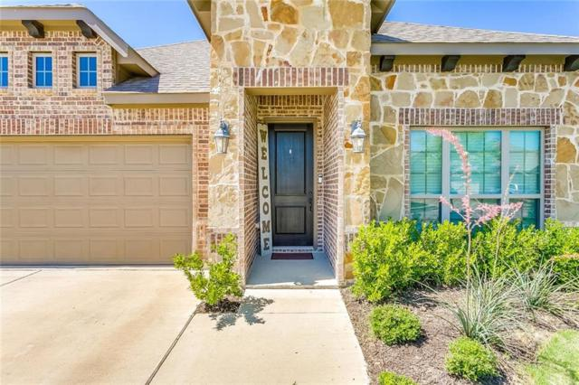 401 Lighthouse Court, Joshua, TX 76058 (MLS #14109537) :: RE/MAX Town & Country