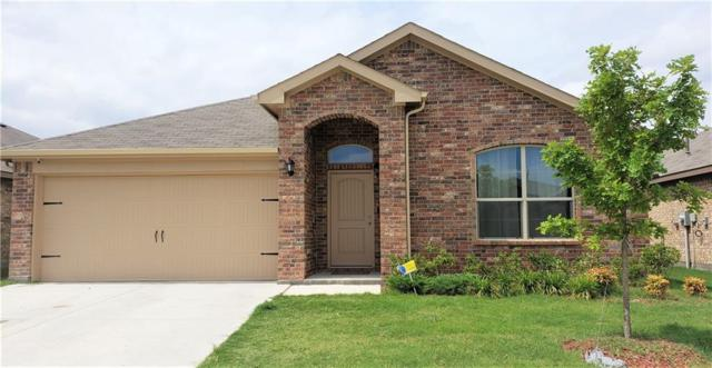 4224 Langside Lane, Fort Worth, TX 76123 (MLS #14109564) :: Lynn Wilson with Keller Williams DFW/Southlake