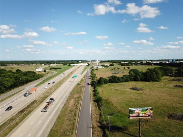 3300 N Interstate Highway 45 Road, Ennis, TX 75119 (MLS #14109828) :: The Heyl Group at Keller Williams