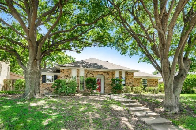 2624 Cross Bend Road, Plano, TX 75023 (MLS #14109852) :: Lynn Wilson with Keller Williams DFW/Southlake
