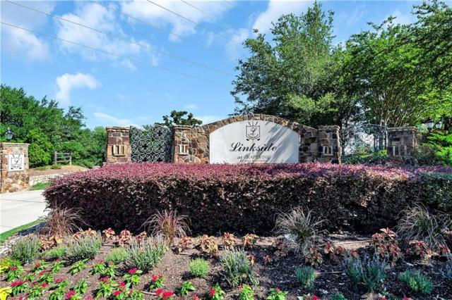 2639 Eagle Drive, Grapevine, TX 76051 (MLS #14109868) :: RE/MAX Landmark