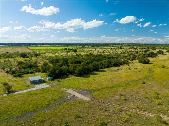 10716 County Road 203, Brownwood, TX 76801 (MLS #14109986) :: Lynn Wilson with Keller Williams DFW/Southlake