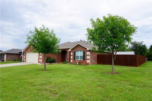 3141 Sterling Street, Abilene, TX 79606 (MLS #14110206) :: The Mitchell Group