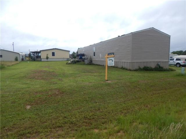 547 Geronimo, Quitman, TX 75783 (MLS #14110345) :: RE/MAX Landmark