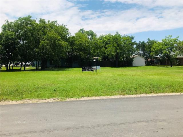426 SE Dallas, Grand Prairie, TX 75051 (MLS #14110393) :: The Heyl Group at Keller Williams