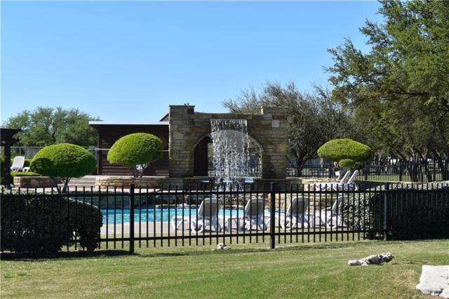 55 Homestead Drive, Graford, TX 76449 (MLS #14110620) :: The Heyl Group at Keller Williams