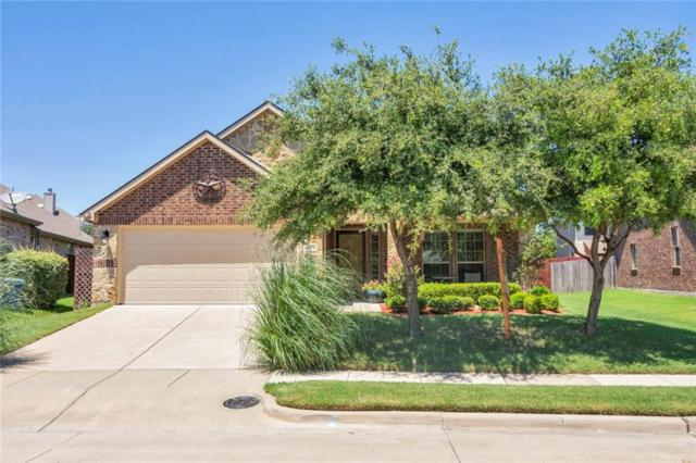 2004 Jack County Drive, Forney, TX 75126 (MLS #14110870) :: Tenesha Lusk Realty Group