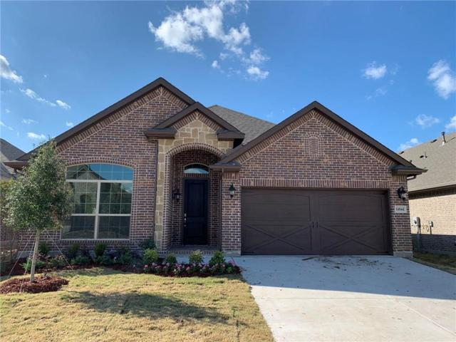 14844 Complacent Way, Aledo, TX 76008 (MLS #14111018) :: Century 21 Judge Fite Company