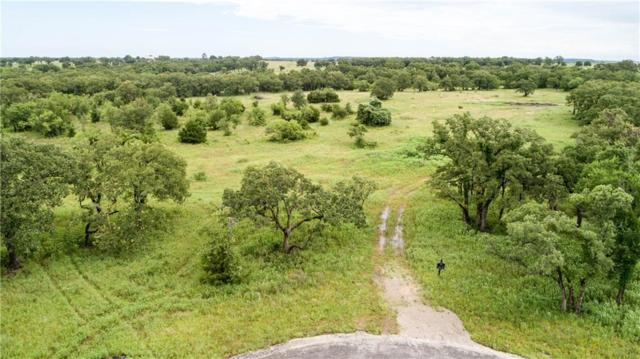 126 Rona Lane, Weatherford, TX 76088 (MLS #14111219) :: RE/MAX Town & Country