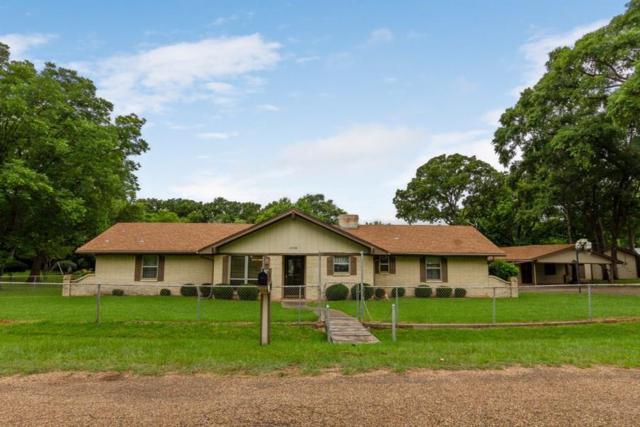 2319 N Wind Drive, Tool, TX 75143 (MLS #14111239) :: Vibrant Real Estate