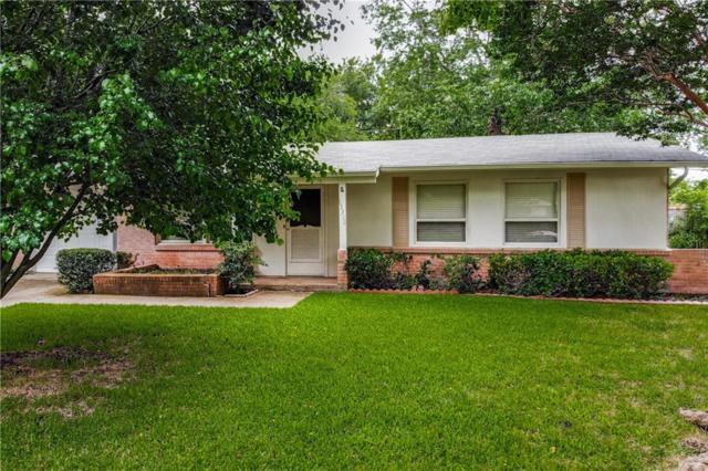 13310 Belfield Drive, Farmers Branch, TX 75234 (MLS #14111387) :: RE/MAX Town & Country